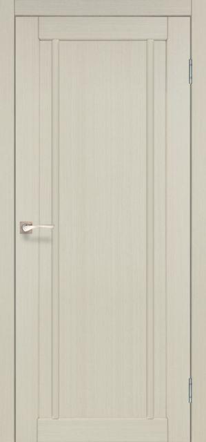 Межкомнатная дверь Korfad OR - 01