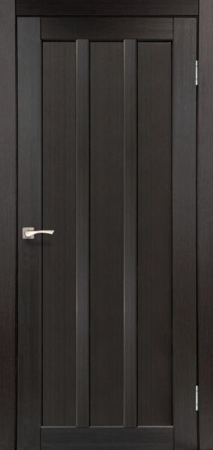 Межкомнатная дверь Korfad NP - 04
