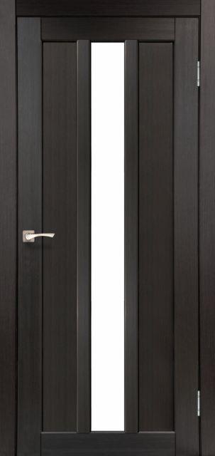 Межкомнатная дверь Korfad NP - 03