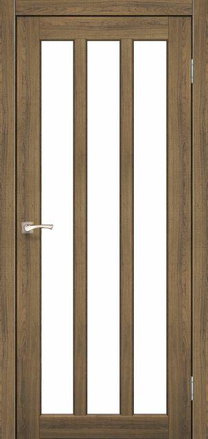 Межкомнатная дверь Korfad NP - 02