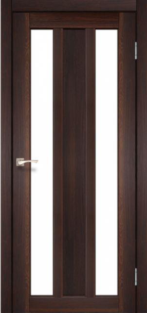Межкомнатная дверь Korfad NP - 01