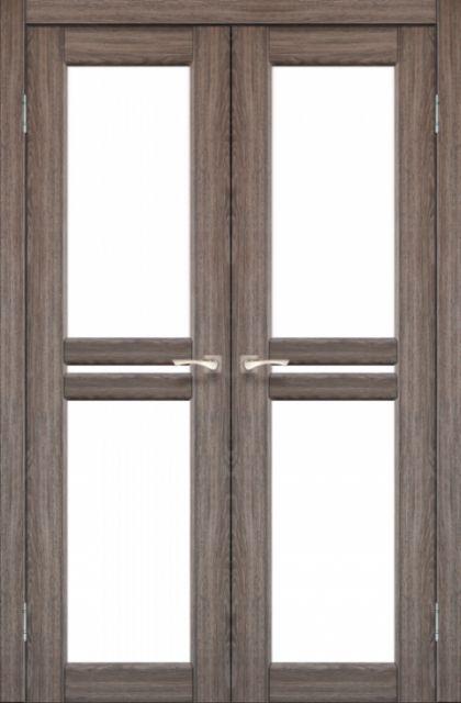 Межкомнатная дверь Korfad ML - 09