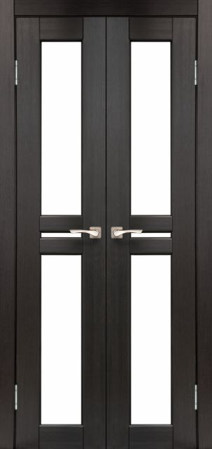 Межкомнатная дверь Korfad ML - 08