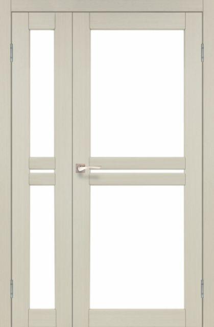 Межкомнатная дверь Korfad ML - 06