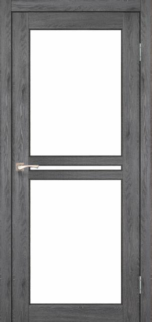 Межкомнатная дверь Korfad ML - 05