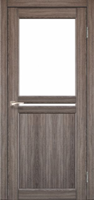 Межкомнатная дверь Korfad ML - 04