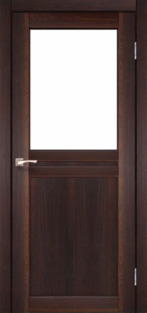 Межкомнатная дверь Korfad ML - 03