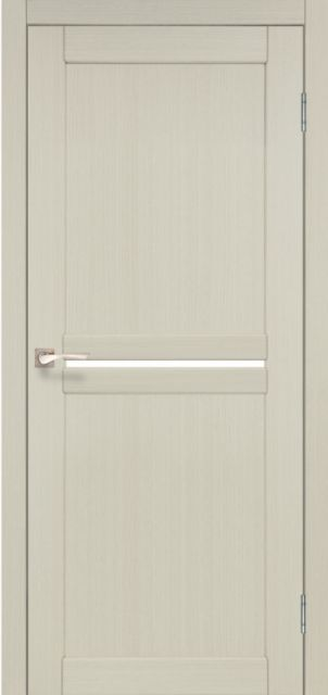 Межкомнатная дверь Korfad ML - 02