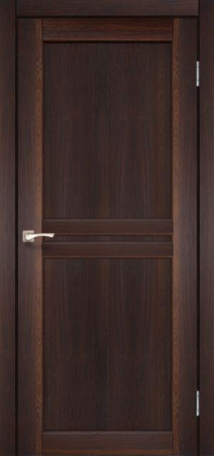 Межкомнатная дверь Korfad ML - 01