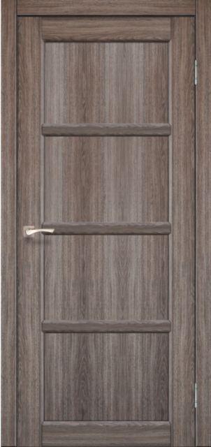Межкомнатная дверь Korfad АР - 01