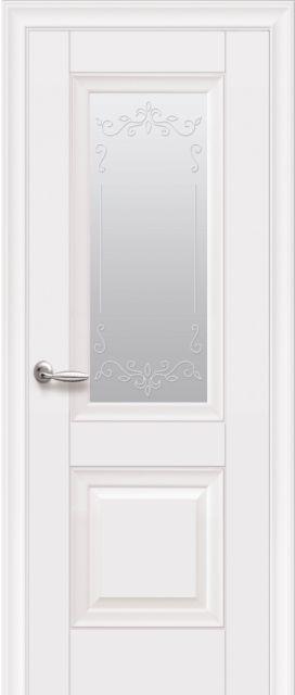 Межкомнатная дверь Новый стиль Имидж
