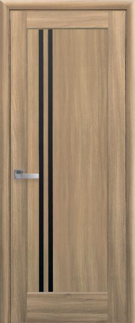 Межкомнатная дверь Новый стиль Делла
