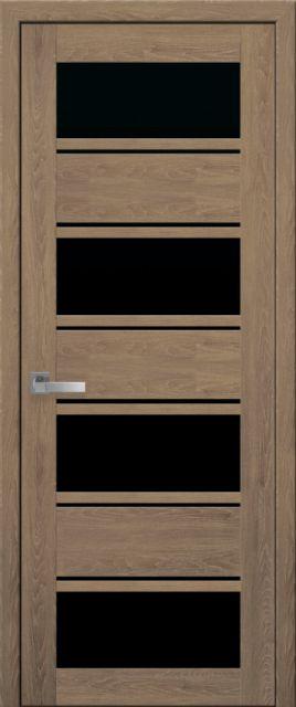 Межкомнатная дверь Новый стиль Элиза