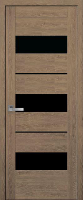 Межкомнатная дверь Новый стиль Лилу