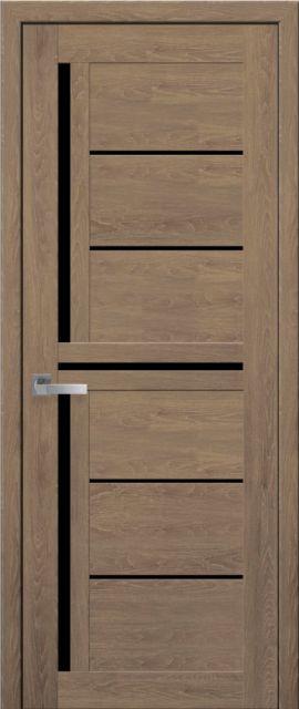 Межкомнатная дверь Новый стиль Диана