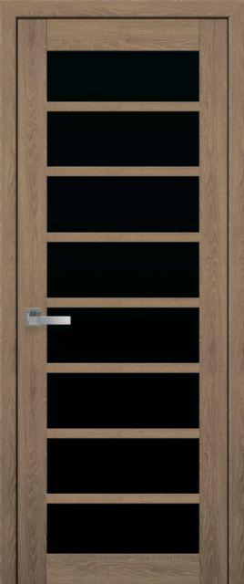 Межкомнатная дверь Новый стиль Виола