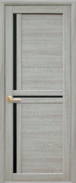 Межкомнатная дверь Новый стиль Тринити