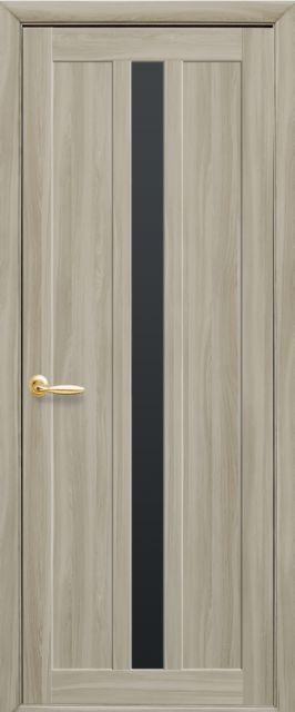 Межкомнатная дверь Новый стиль Марти