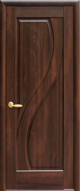 Межкомнатная дверь Новый стиль Прима