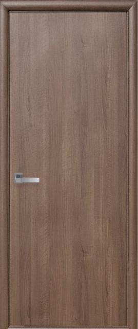 Межкомнатная дверь Новый стиль Стандарт