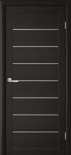 Межкомнатная дверь ALBERO Bella