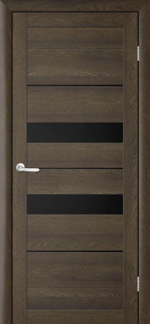 Межкомнатная дверь ALBERO Cezara