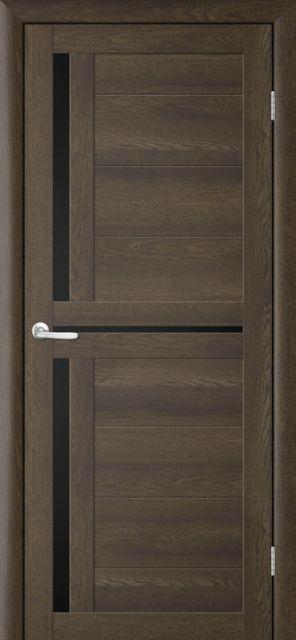Межкомнатная дверь ALBERO Tina