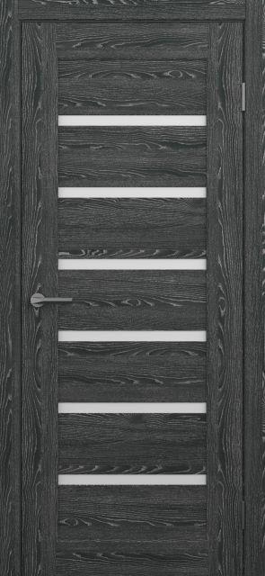 Межкомнатная дверь ALBERO Мальта