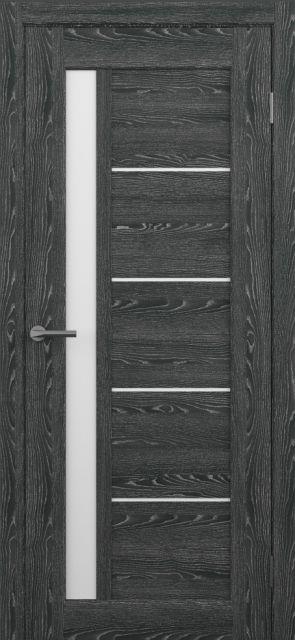 Межкомнатная дверь ALBERO Мехико