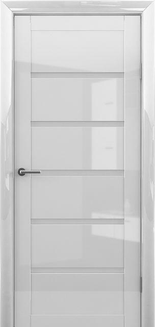 Межкомнатная дверь ALBERO Vena Flora