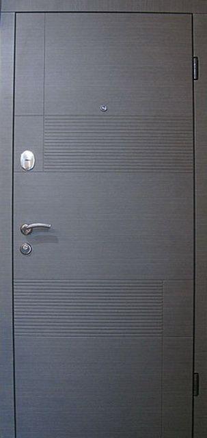 Входная дверь Redfort Калифорния