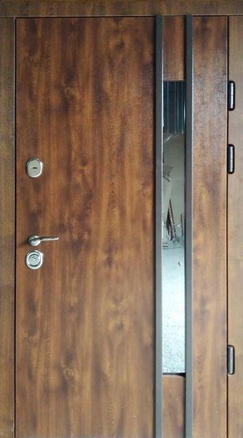 Входная дверь Redfort Авеню без ковки 870 мм
