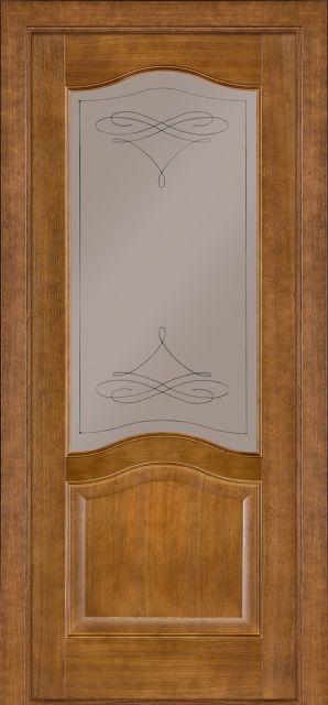 Межкомнатная дверь Terminus Classic 03