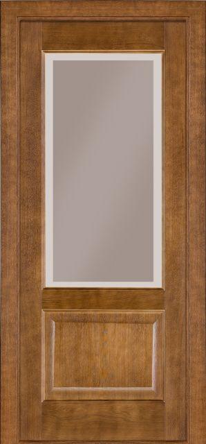 Межкомнатная дверь Terminus Classic 04