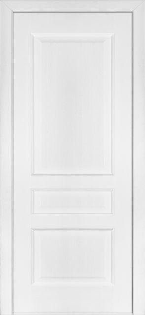 Межкомнатная дверь Terminus Classic 102 глухое