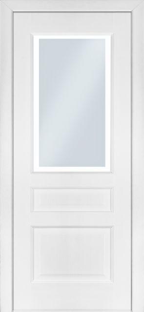 Межкомнатная дверь Terminus Classic 102