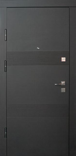 Входная дверь Форт Протект Агата 860 мм