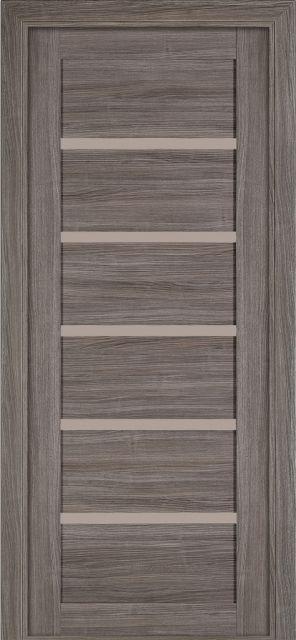 Межкомнатная дверь Terminus Elit 307