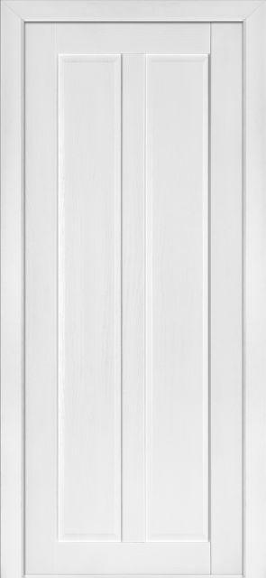 Межкомнатная дверь Terminus Modern 117 глухое