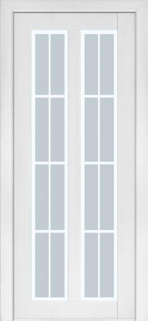 Межкомнатная дверь Terminus Modern 117