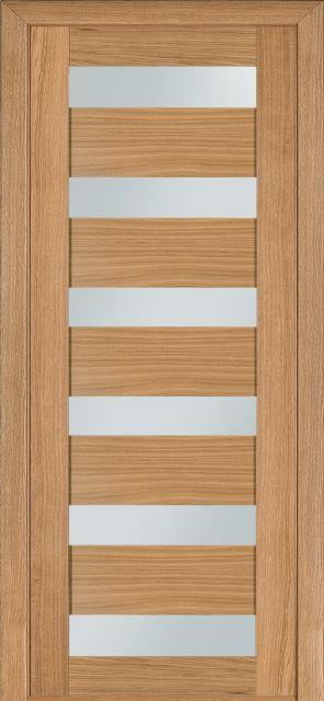 Межкомнатная дверь Terminus Modern 136