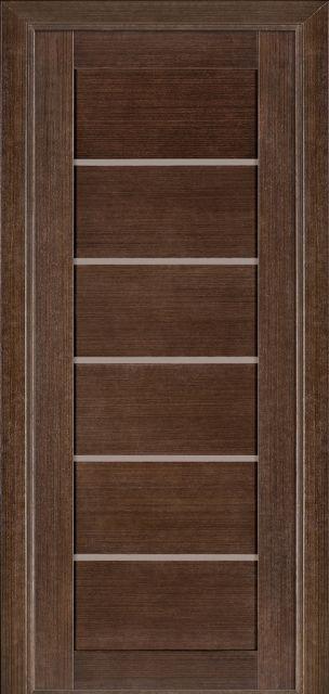 Межкомнатная дверь Terminus Modern 137
