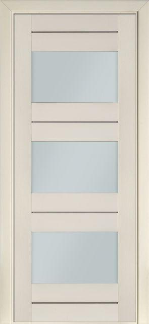 Межкомнатная дверь Terminus Modern 140