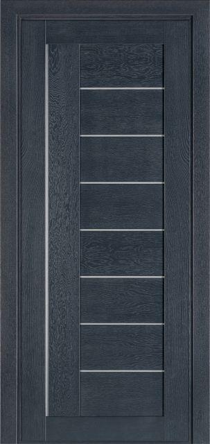 Межкомнатная дверь Terminus Modern 174