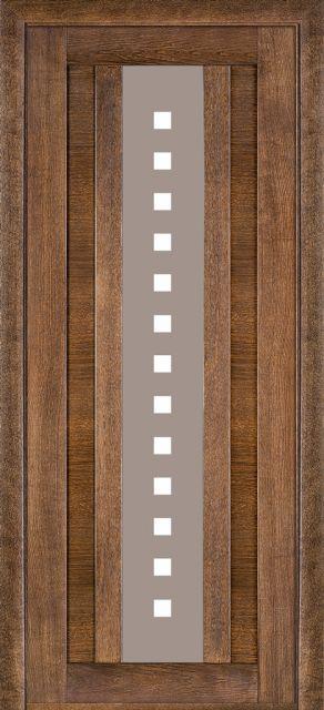 Межкомнатная дверь Terminus Modern 175