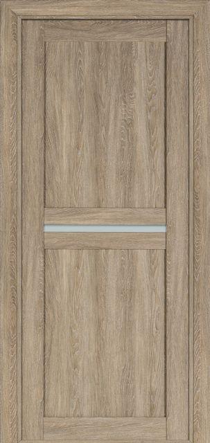 Межкомнатная дверь Terminus Sweet Doors 104