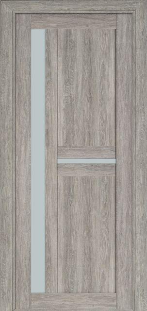 Межкомнатная дверь Terminus Sweet Doors 106