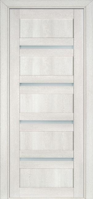 Межкомнатная дверь Terminus Sweet Doors 107