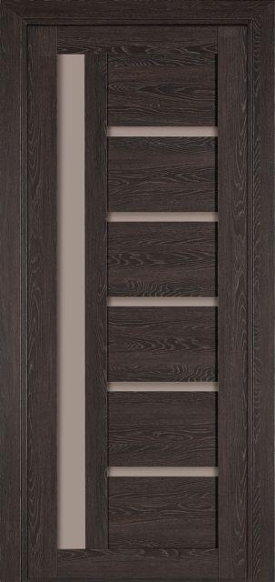 Межкомнатная дверь Terminus Sweet Doors 108