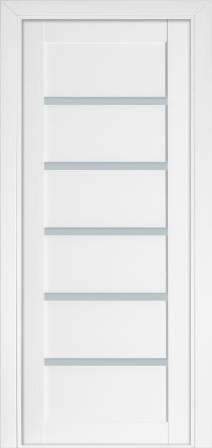 Межкомнатная дверь Terminus Sweet Doors 307